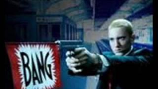 Eminem 1 shot 2shot