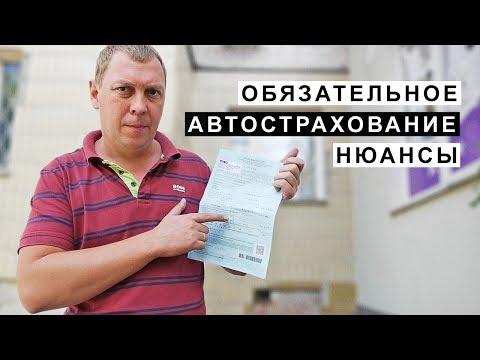 Заработать в интернете 50 рублей в час