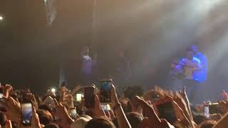 Kidd Keo   Lollypop (SALTANDO AL PÚBLICO)  Sala Razzmatazz Barcelona 9 2 2019