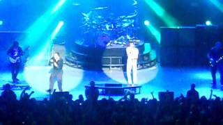 Time Bomb by 311