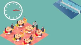 Hexagon IT Solutions - Video - 2