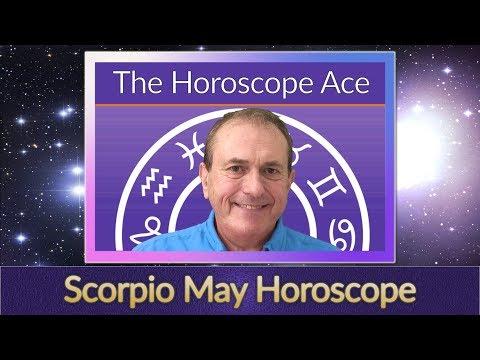Кто по гороскопу в 22 апреле 2016