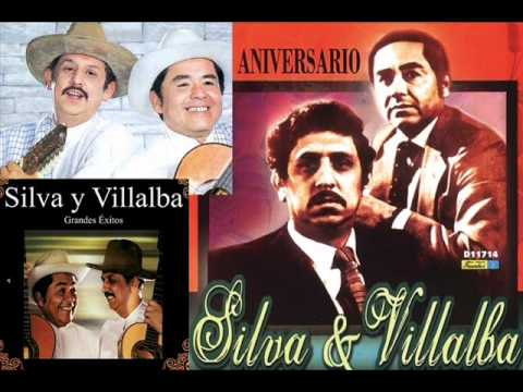 Silva y Villalba - La mistela