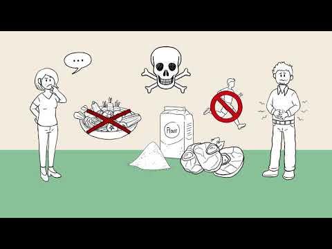 A felhúzások segítenek a hasi zsír elvesztésében