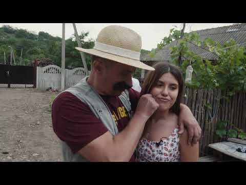 Fete căsătorite din Alba Iulia care cauta barbati din Constanța