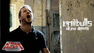 Emil Bulls: