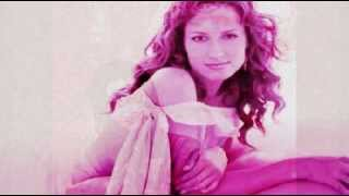 Chely Wright - It's Not Too Late (1996)