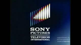 Sony Pictures Television International/Medyapim