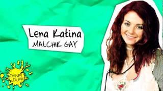 Lena Katina - Malchik Gay