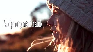 Martin Garrix Feat. Bonn   High On Life (magyar Felirattal)