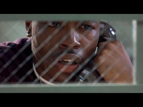 Jak nám filmy pomáhají porozumět diskriminaci