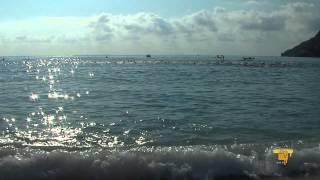 preview picture of video '18/07/12 - La VII Travesía a Nado del C.N. La Nucía será el 29 de Julio en la Playa del Albir.'