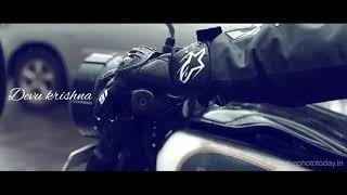 🔥Bullet | whatsapp videoTamil | bike whatsapp status video new |💝 K G CREATIONS🔥