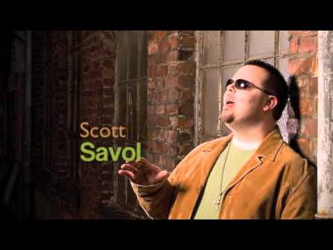 Scott Savol promo