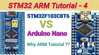 stm32f103rct6 arduino - Free video search site - Findclip Net