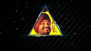 Ho Jayegi Balle Balle | Punjabi Dj Mix