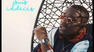 Tayc   J'suis Indécis (Clip Officiel)(Chris Brown Indécided Remix)
