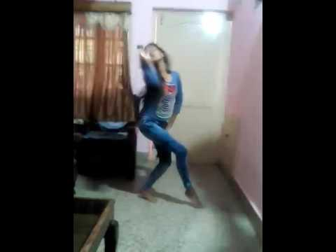 Hot chill dance 💃 😂😉😛