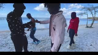 Kiddo K - Rylo Flow [Official Video]