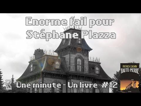Vidéo de Patrick Cauvin
