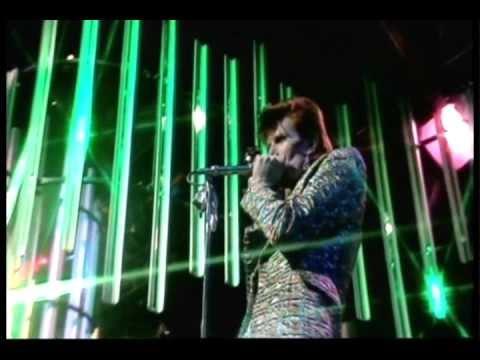 salquial's Video 130434391097 7atHoLxow9k
