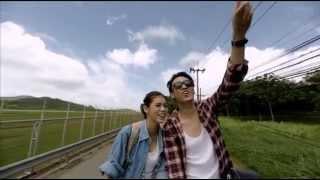 Air Supply - I Can Wait Forever( Eu Posso Esperar Para Sempre)