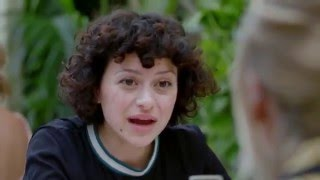 Search Party | Season 1 - Trailer #1