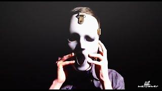 scream season 2 || who is the killer? (collab)