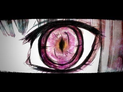【オリジナル】スーサイドパレヱド / ユリイ・カノン feat.GUMI -Suicide Parade/YurryCanon