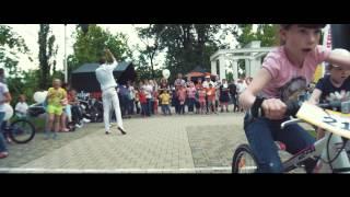Обгоняйка-ка от Байк Центра // 01.06.2015