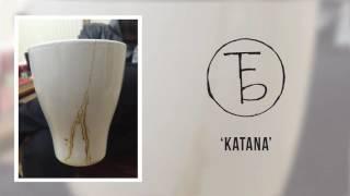 The Front Bottoms: Katana (Demo)