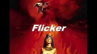 Flicker - hatchatorium