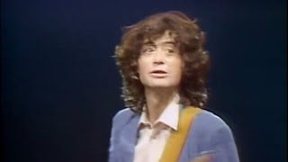 Jimmy Page/Eric Clapton/Jeff Beck - ARMS - London 9/20/1983 REMASTERED/UNCUT