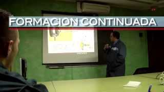 preview picture of video 'Electroinyección Coslada, nuestra mecánica es el Servicio'
