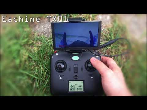 range-test-eachine-tx01-and-onepaa-x2000-fxt-with-vr-d2