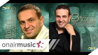 Sinan Vllasaliu -  Rruges me gure (Official Song)