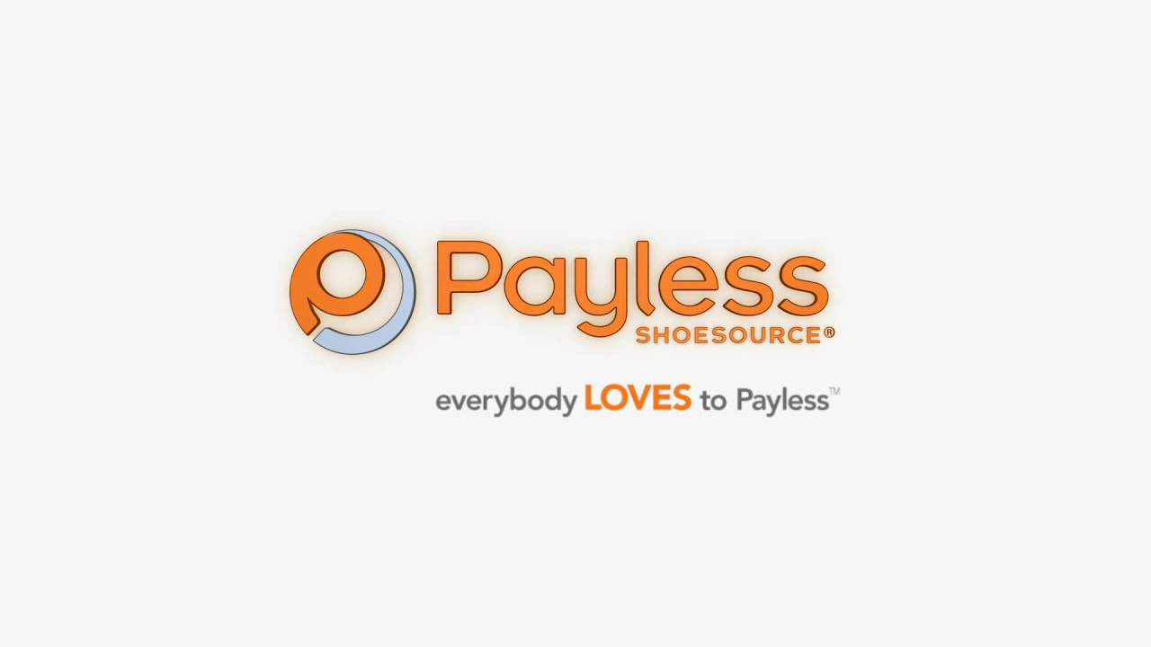 Payless Shoe Source - Campaign Brand Mnemonic
