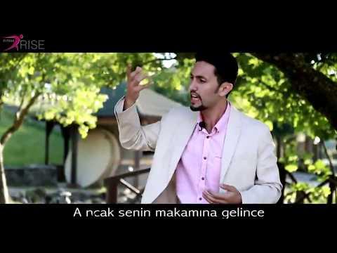 adnansy96's Video 166159201764 7b3esMVtwOw