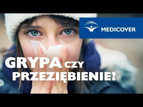 Choroba Addisona i nadciśnienie