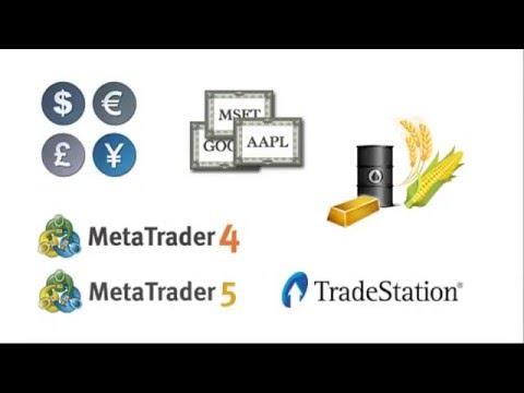 Geriausios internetins prekybos programos lietuva