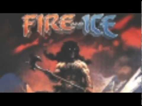 Fire and Ice (Review)