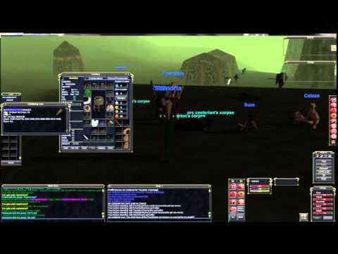 Video dan mp3 Sirkenp99 - TelenewsBD Com