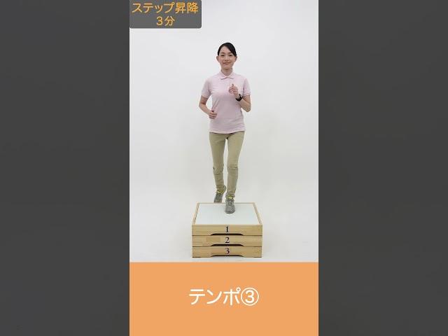 測定マニュアル<縦型動画>