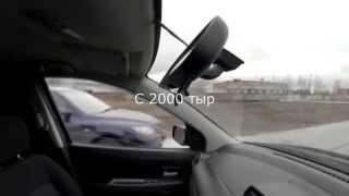 Mazda demio 1.5 M/T & Mazda Axella 2.0 A/T Kms