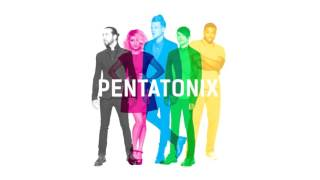 Pentatonix - First Things First (Audio)