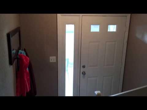 American Homes 4 Rent - Rental nightmare!