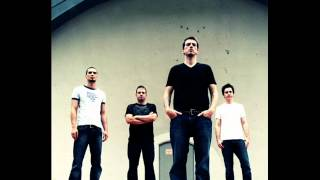 Taproot - Fractured (Everything I Said Was True) (Acoustic)