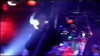 Apulanta - 004 (Jyrki-Live)