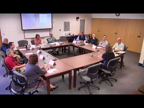 09.08.17 Economic Development Commission