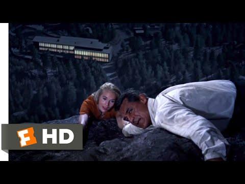 R.I.P. Martin Landau, Oscar-winning actor · Newswire · The A.V. Membership